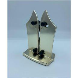 Silvano JS-019 Afilador Cuchillos - afilador-de-cuchillos-de-cocina-profesional-afila-cualquier-cuchillo (1)