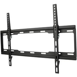 "One For All WM2621 Soporte TV pared 32""-84"" - ONE FOR ALL WM2621"