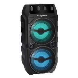 """Sytech SY-XTR11 Altavoz bluetooth Microbeat 6.5"""" - sytech-sy-xtr11bt-altavoz"""