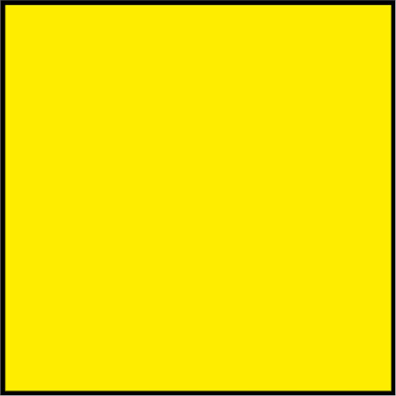 Null - TEST - A000012113#Amarillo