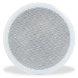 "PD CSPB8 Altavoz techo 100V. 8"" basic Blanco - pd cspb8 blanco 952534"