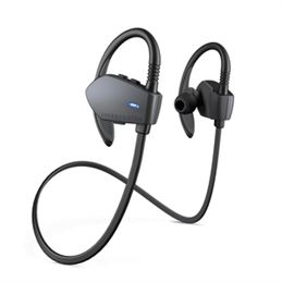 Energy Sistem 427451 Auricular Bluetooth Grafito - ENERGY SISTEM 427451 GRAFITO