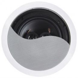"PD CSP6 Altavoz techo 6.5"" 100w. dual dome - pd csp6 952537"