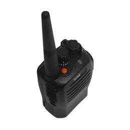 Team PR-8017 TeCom-XP Walkie PMR 8CH (LIQUIDACIÓN) - TEAM PR-8017