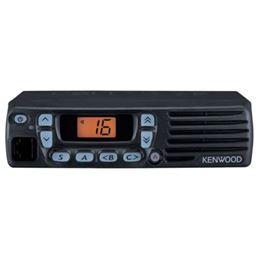 Kenwood TK-7162 Emisora VHF (LIQUIDACIÓN) - KENWOOD TK-7162
