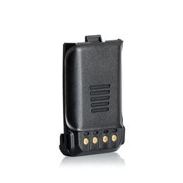 Midland PB-BR02 Batería lítio 3,7V/1800mAh.(BR-02) - MIDLAND C1305 LITIO (PB-BR02)