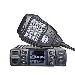 Anytone AT-778UV Emisora Bibanda Vhf-Uhf - ANYTONE AT-778UV