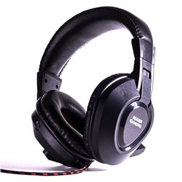 Mars Gaming MH217 Auricular Consola - mars-gaming-mh217-headset