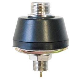 Jetfon WPC-2385 Base antena fija capó N/Pl - Jetfon_WPC-2395
