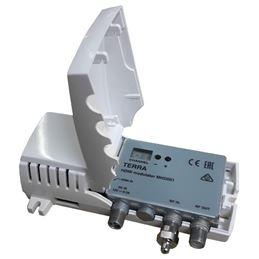 Terra TE-MHD001P Modulador Hdmi full HD ent-Hdmi - mhd001p_6