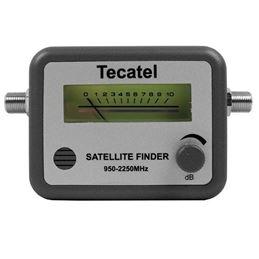 Tecatel SAT-FINDER Busca Satélites Acústico - apuntador-medidor-satelite-acustico_2
