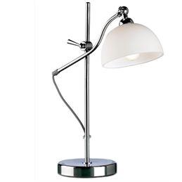 Lámpara Sobremesa FINLAND FNL-LP83 - Cronos-FNL-LP83