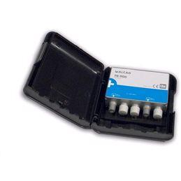 Alcad FR-900 Filtro Rechazo LTE700 C48 60dB. - alcad-fr-900