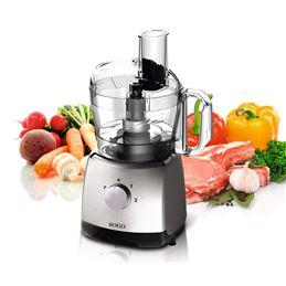 Sogo SS-5140 Mini Robot Cocina 400W - BAT-SS-5140 1 1000X1000