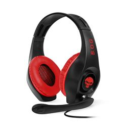 Spirit of Gamer PRO-NH5 Auricular Consola Switch - PRO-NH5-1