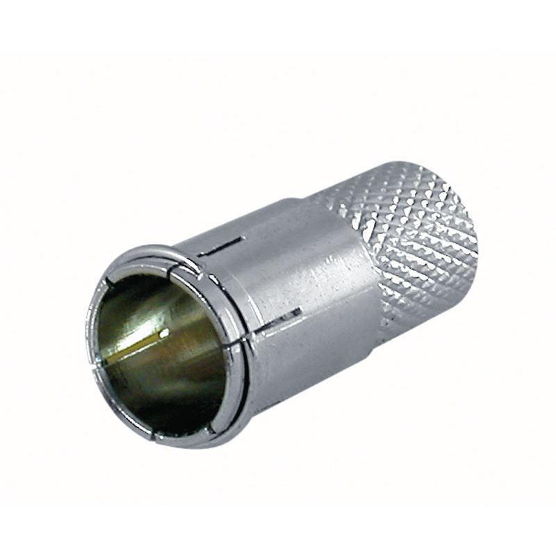 CON124 Conector F conexión rápido 6.7mm. - con124_v01_01