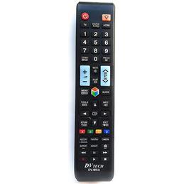 Dvtech DV-MSA Mando compatible para TV Samsung - dvtech_dv-msa
