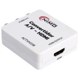 Nimo ACTVH238 Convertidor A/V HDMI/3-RCA - actvh238_v03_01