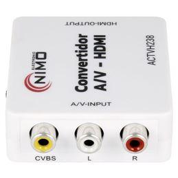 Nimo ACTVH238 Convertidor A/V HDMI/3-RCA - actvh238_v03_02