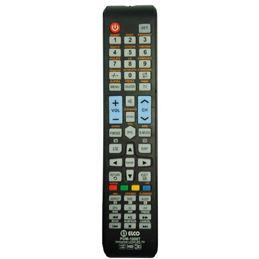 Elco PDM-1000T Mando Universal TV - elco-pdm-1000t