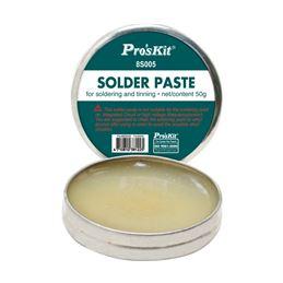 Proskit HRV004 Pasta soldadura Flux 30gr. - PROSKIT HRV004