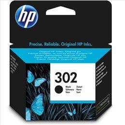 Cartucho de tinta HP 302 negro original - cartucho-tinta-hp-302-negro-original