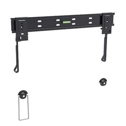 "Konnoc LED-024 Soporte TV de pared 23""-37"" - KONNOC LED-024"