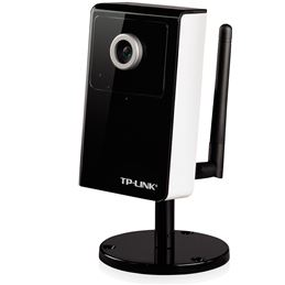 Tp-Link TL-SC3130 Cámara CCTV IP 2-VIA - TP LINK TL-SC3130