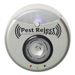 Pest Reject Pro BN-4767 Repelente insectos,roedore - BN4767