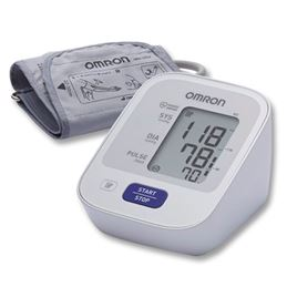 OMRON M-2INT Tensiometro digital brazo 21mem. - omron m2intellisense