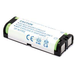 Nimo BAT927 Bateria Ni-Mh 2,4V/850mAh HHR-P105 - NIMO BAT927