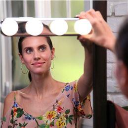 Regleta Focos Bombillas para Maquillaje LML-372 - [cronossl.com][111]29-lml-372_art4_1000p