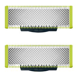 Philips QP220/55 Cuchilla recambio One Blade x 2ud - PHILIPS QP220-55 (2UD)