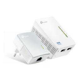 Tp-Link TL-WPA4220 Extensor Powerline wifi AV600 - TL-WPA4220-KIT-EU1_large_1507799312266n
