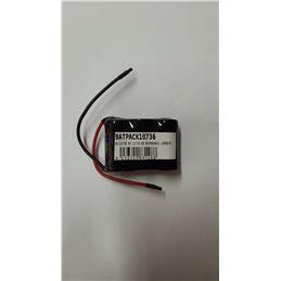Nimo BATPACK10736 Bateria Litio 9V. NO RECARGABLE - WhatsApp Image 2021-04-02 at 14.09.18.