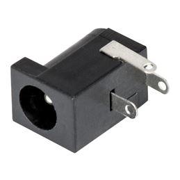 Nimo CON579 Base alimentación chasis 5,5x2,5mm - NIMO CON579