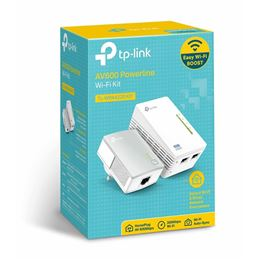 Tp-Link TL-WPA4220 Extensor Powerline wifi AV600 - TL-WPA4220-KIT-EU5_large_1507799873915g