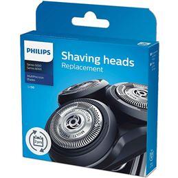 Philips SH-50/50 Cabezal Afeitadora - SH50_50-IMS-es_ES