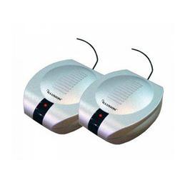 Illusion REMOTEC Transmisor de mando a distancia - REMOTEC