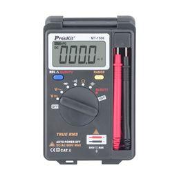 Proskit MT-1506 Multimetro autorango de bolsillo - mul1506_v01_01