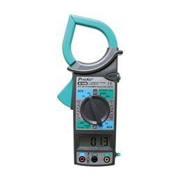 Proskit MT-3266 Pinza amperimétrica 200-1000A CA - MUL017