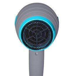 Sytech SY-SC27 secador pelo profesional 2200w azul - SYSC27A_4