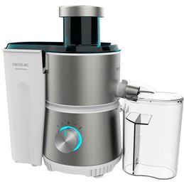Cecotec 04154 Licuadora XS Juice & Fresh 400W - cecotec-04154_1
