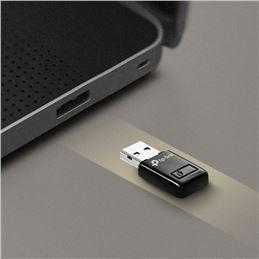 Tp-Link TL-WN823N Adaptador mini wifi USB 300Mbps - TL-WN823N_UN_3.0_04_large_1507511519429r