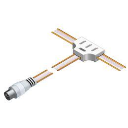 Nimo ANT027 Antena dipolo FM 9,5mm 1,8m. - nimo-ant027_v01_01