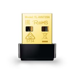 Tp-Link TL-WN725N Adaptador USB nano wifi 150Mbp. - TL-WN725N_EU_3.0_01_large_1506586609631p