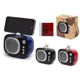 Kooltech SP-TV Altavoz Bluetooth Usb/Fm manos libr - KOOLTECH SP-TV