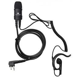Komunica PWR-2403 Micro auricular (Motorola) - PWR-2403