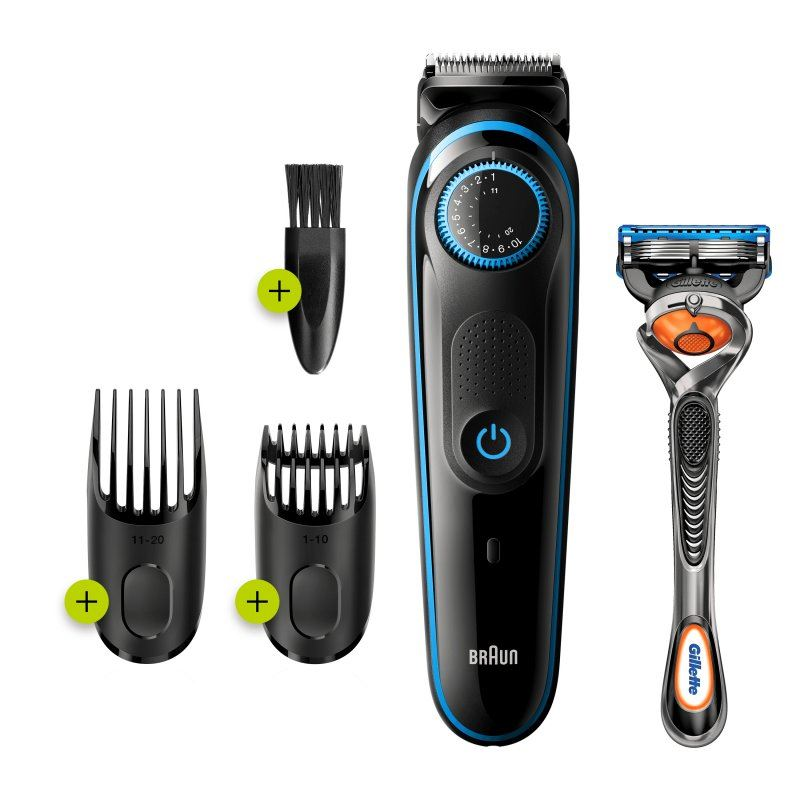 Braun BT5240 Barbero 2 peines+cuchilla Fusion 5 - braun-bt5240_1