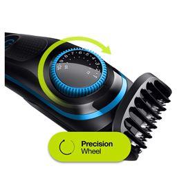 Braun BT5240 Barbero 2 peines+cuchilla Fusion 5 - braun-bt5240_3